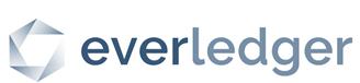 Logo Everledger