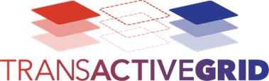 Logo TransActiveGrid